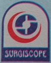 surgiscope