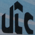Union Trading Corporation