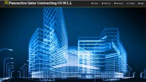 Pancacitra Qatar Contracting W.L.L